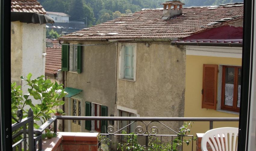 Cottage Pariana